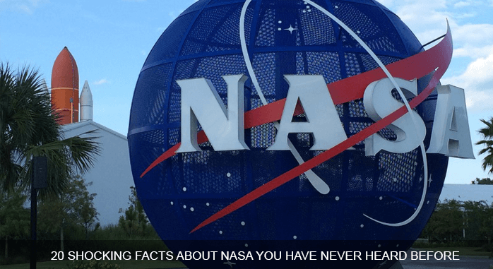 20-shocking-facts-about-nasa