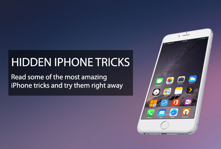 best-iphone-tricks